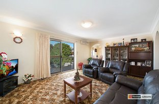 Picture of 5/84 Chalk Street, Lutwyche QLD 4030