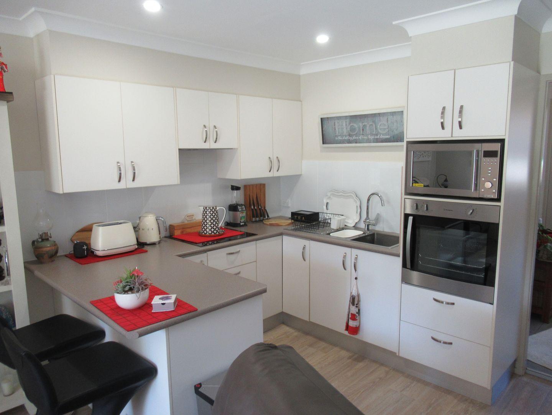 4/14 South St, Urunga NSW 2455, Image 1