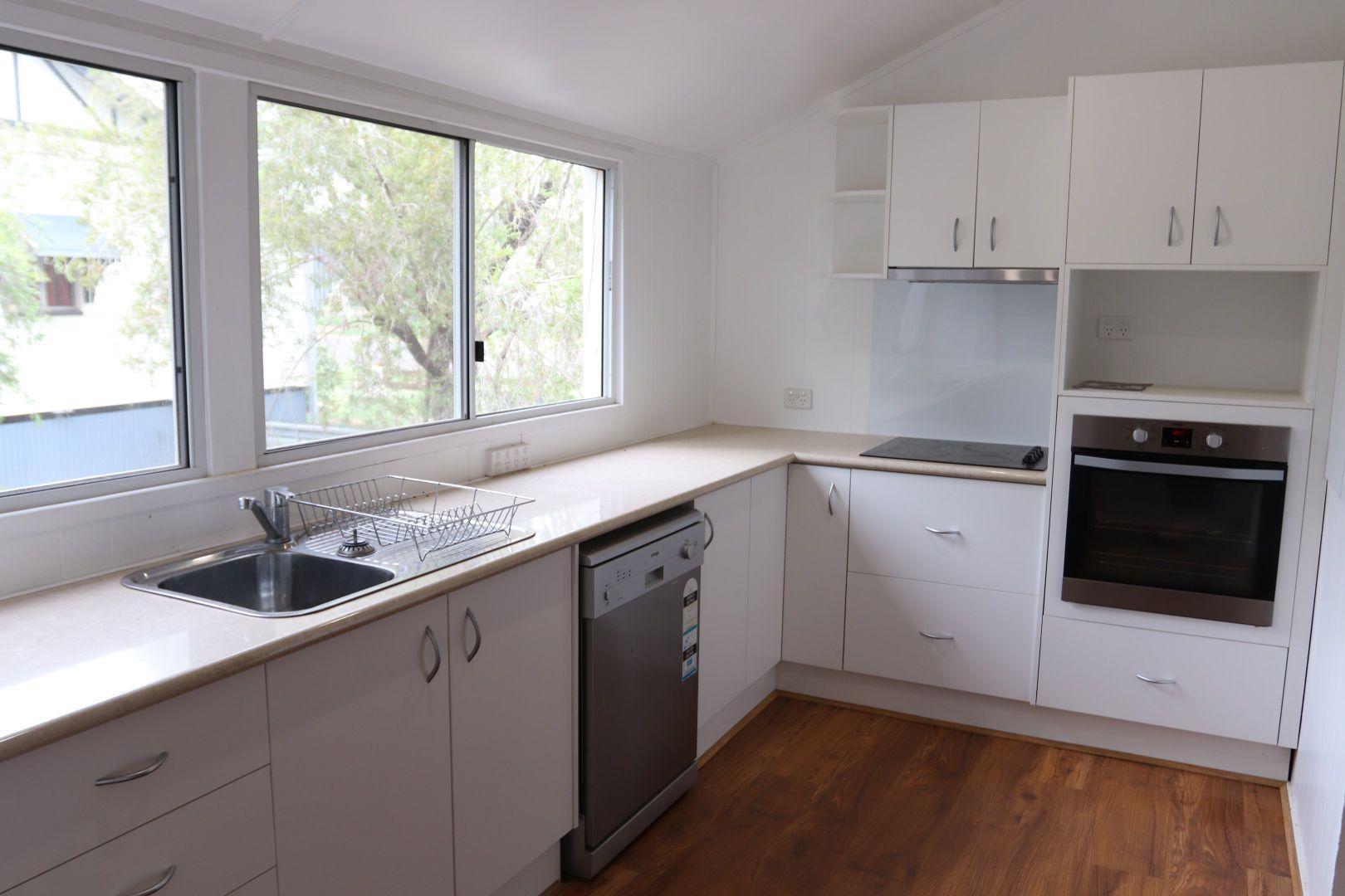141 Edward Street, Charleville QLD 4470, Image 1