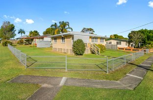 Picture of 38 Gregory Street, Acacia Ridge QLD 4110