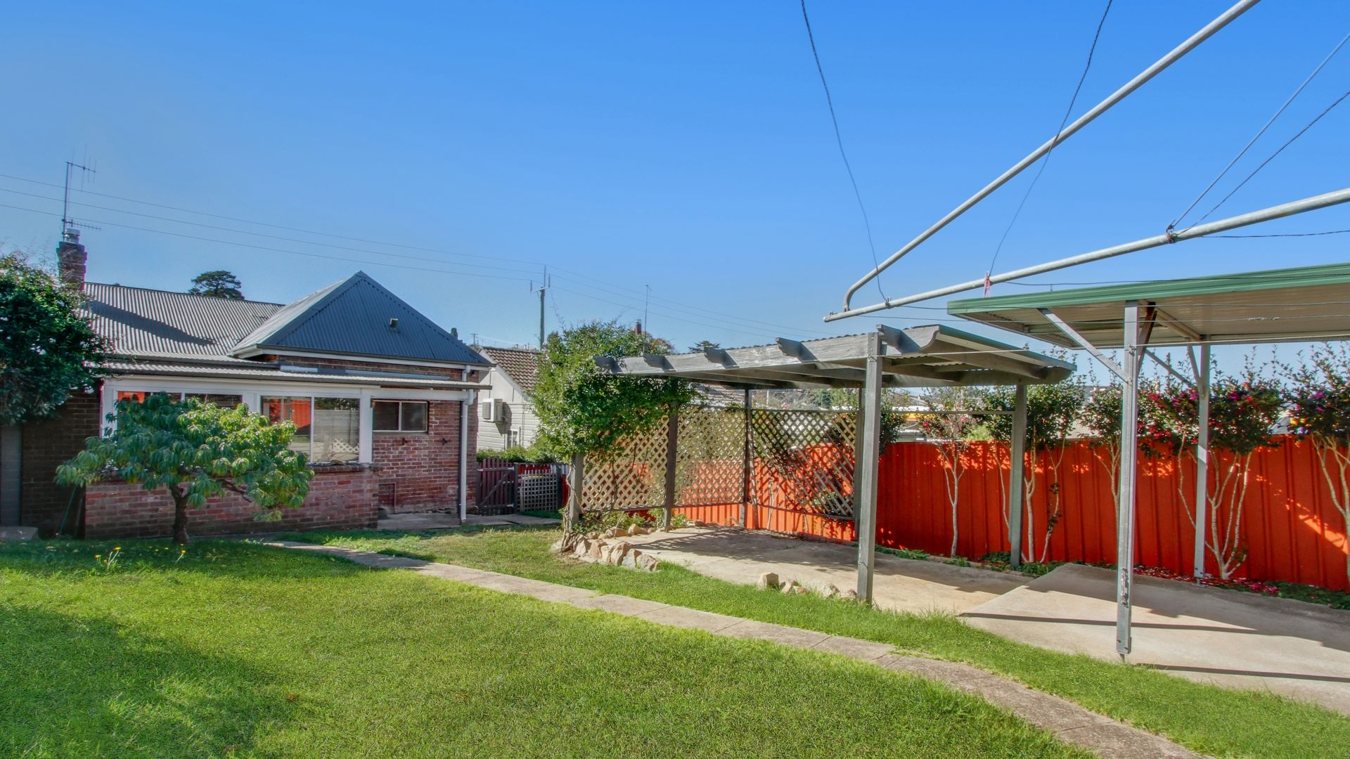 122 Clinton Street, Goulburn NSW 2580, Image 2