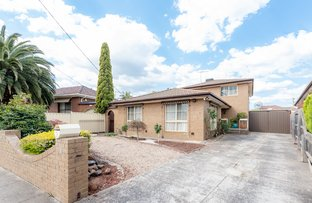 Picture of 2 Sherwood Drive, Thomastown VIC 3074