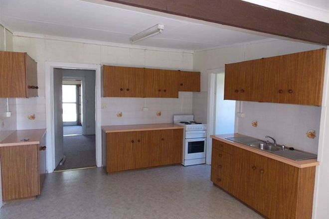 Picture of 233 Bylong Valley Way Ilford, RYLSTONE NSW 2849