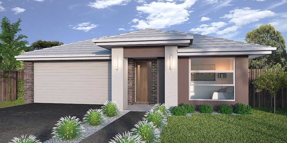 Lot 7 Hastings St, Murgon QLD 4605, Image 0