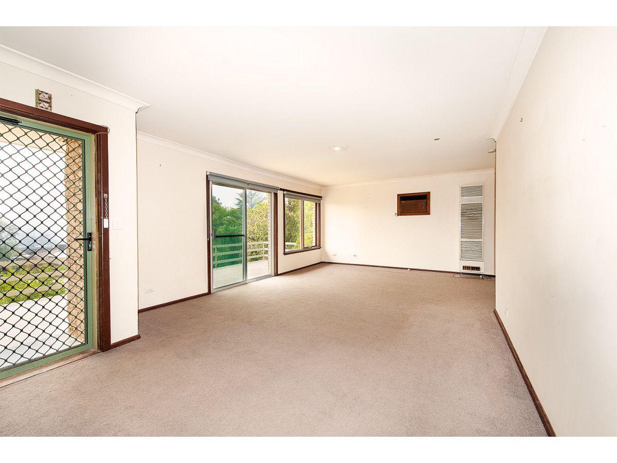 269 Desmond Street, Lavington NSW 2641, Image 2