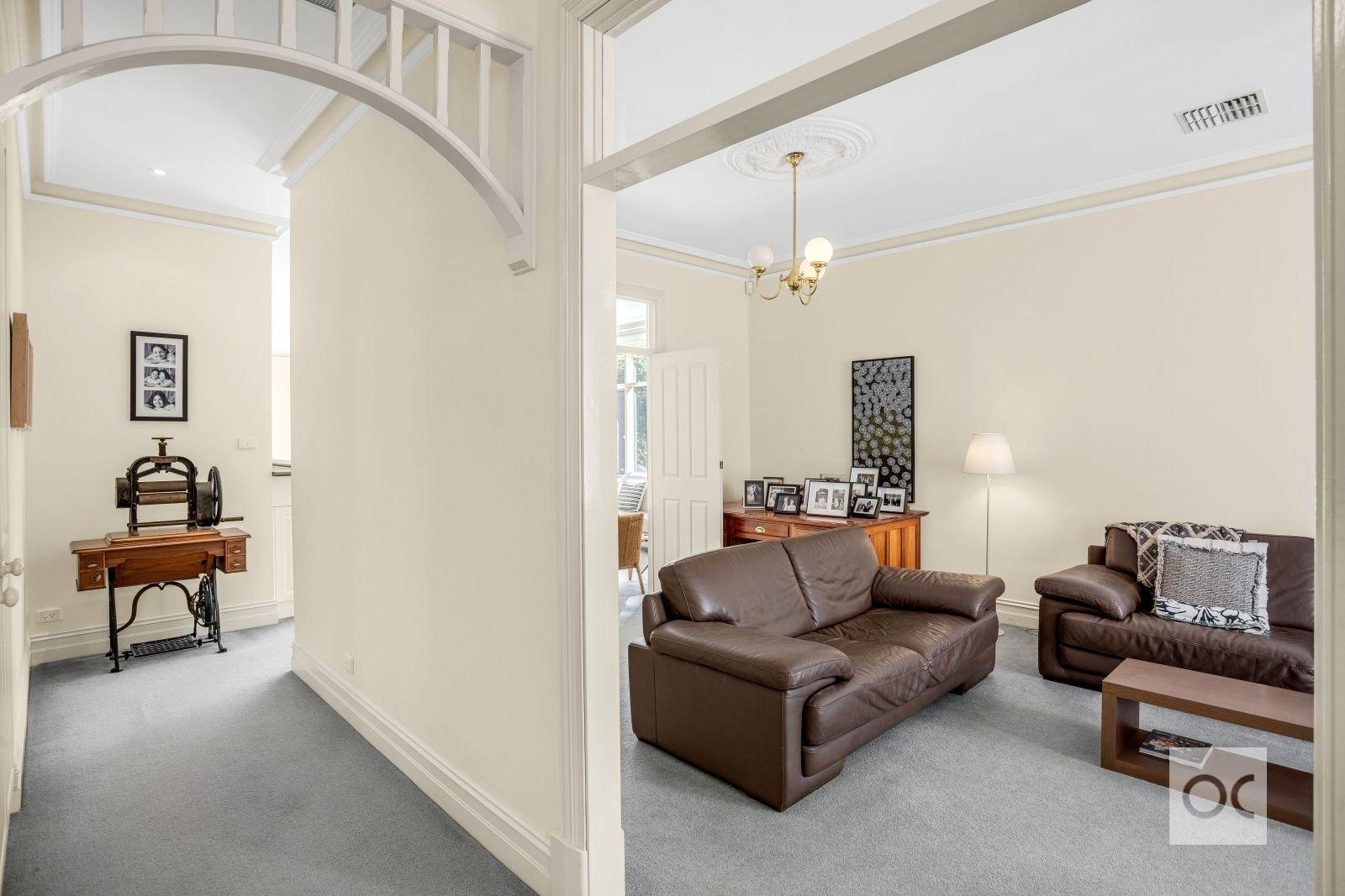 25 Rugby Street, Kingswood SA 5062, Image 2