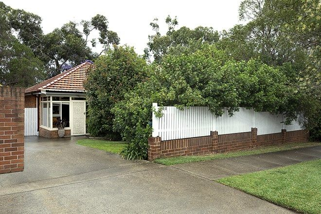 Picture of 680 Mowbray Road West, LANE COVE NORTH NSW 2066