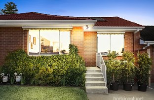 Picture of 2/13 Mason Street, Reservoir VIC 3073