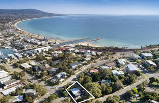 Picture of 9 Bruce Road, Mount Martha VIC 3934