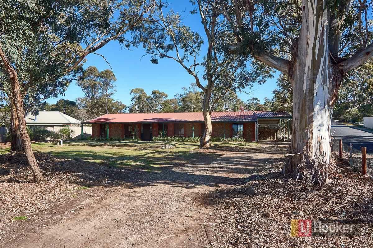 30 Mine Road Kanmantoo Sa 5252 House For Sale Domain