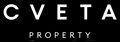 CVETA Property's logo