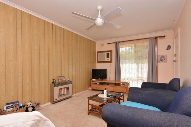 Picture of 59 Heurich Terrace, WHYALLA NORRIE SA 5608