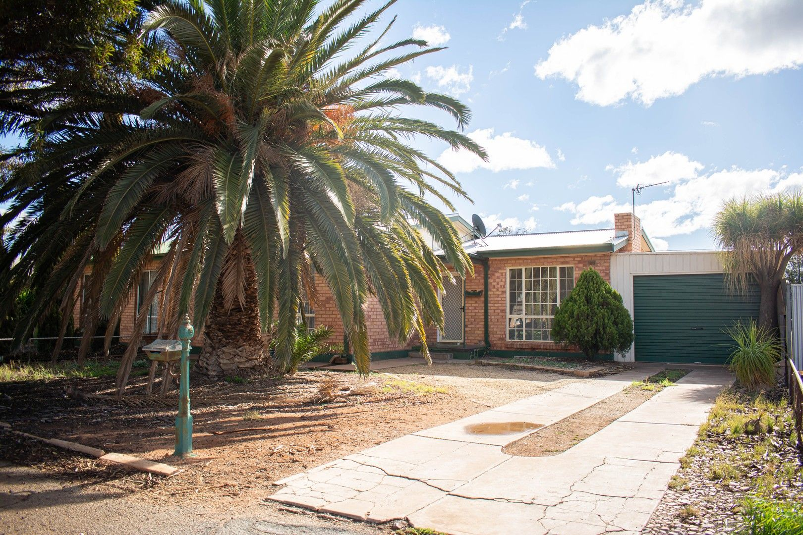 10 Paltridge Street, Whyalla Norrie SA 5608, Image 0