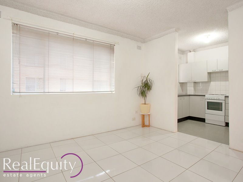 12/41 Speed Street, Liverpool NSW 2170, Image 1
