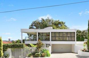 14 Grays Road, Hamilton QLD 4007