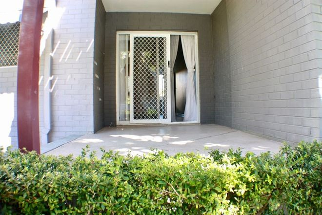 Picture of 8/14 Coralie Court, ARMADALE WA 6112