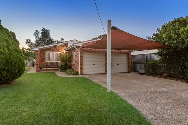 Picture of 3 Wallace Place, CESSNOCK NSW 2325