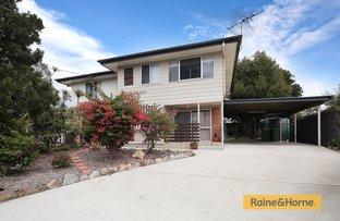 Picture of 38 Lorraine Street, Camira QLD 4300