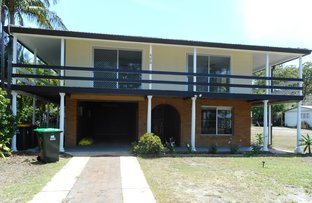 Picture of 498 FISHERMANS REACH ROAD, Fishermans Reach NSW 2441