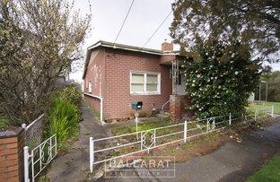 Picture of 86 Humffray Street North, Ballarat East VIC 3350