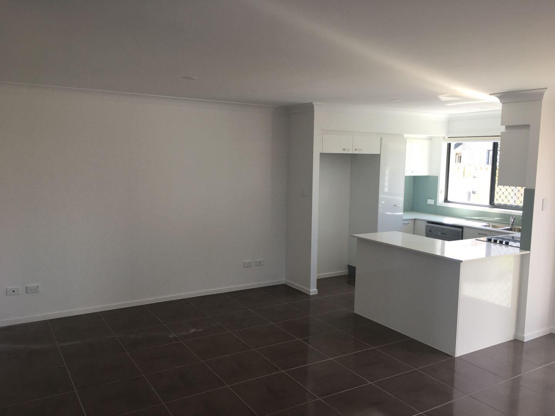 -/54 Grahams Road, Strathpine QLD 4500, Image 1