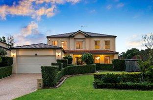 Picture of 36 John Warren Avenue, Glenwood NSW 2768