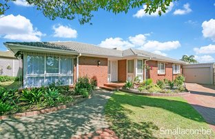 Picture of 922 Grand Junction Road, Gilles Plains SA 5086