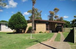 Picture of 11 JAEGER Avenue, Gunnedah NSW 2380