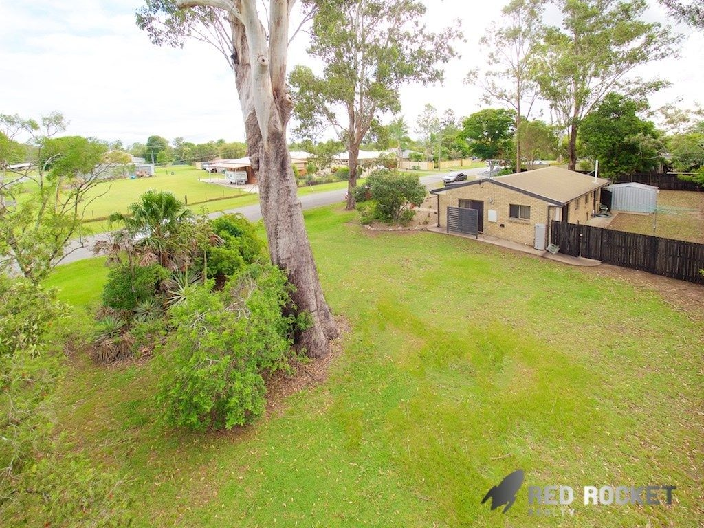8 Wharf Street, Waterford West QLD 4133, Image 1