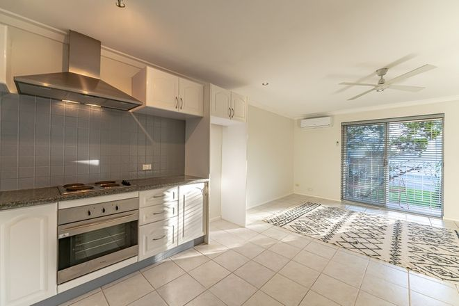 Picture of 25/86 Stanley Street, SCARBOROUGH WA 6019