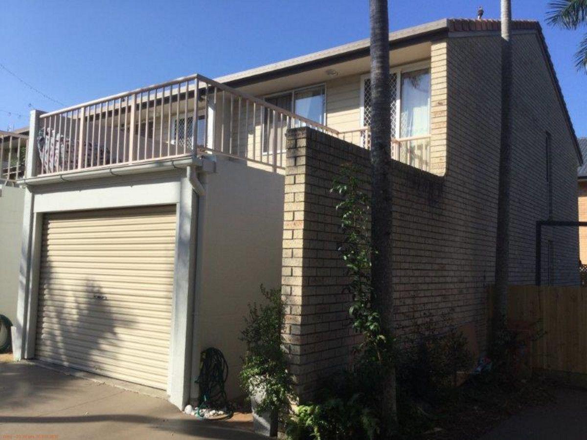 5/12 Melville Court, Mount Coolum QLD 4573, Image 1