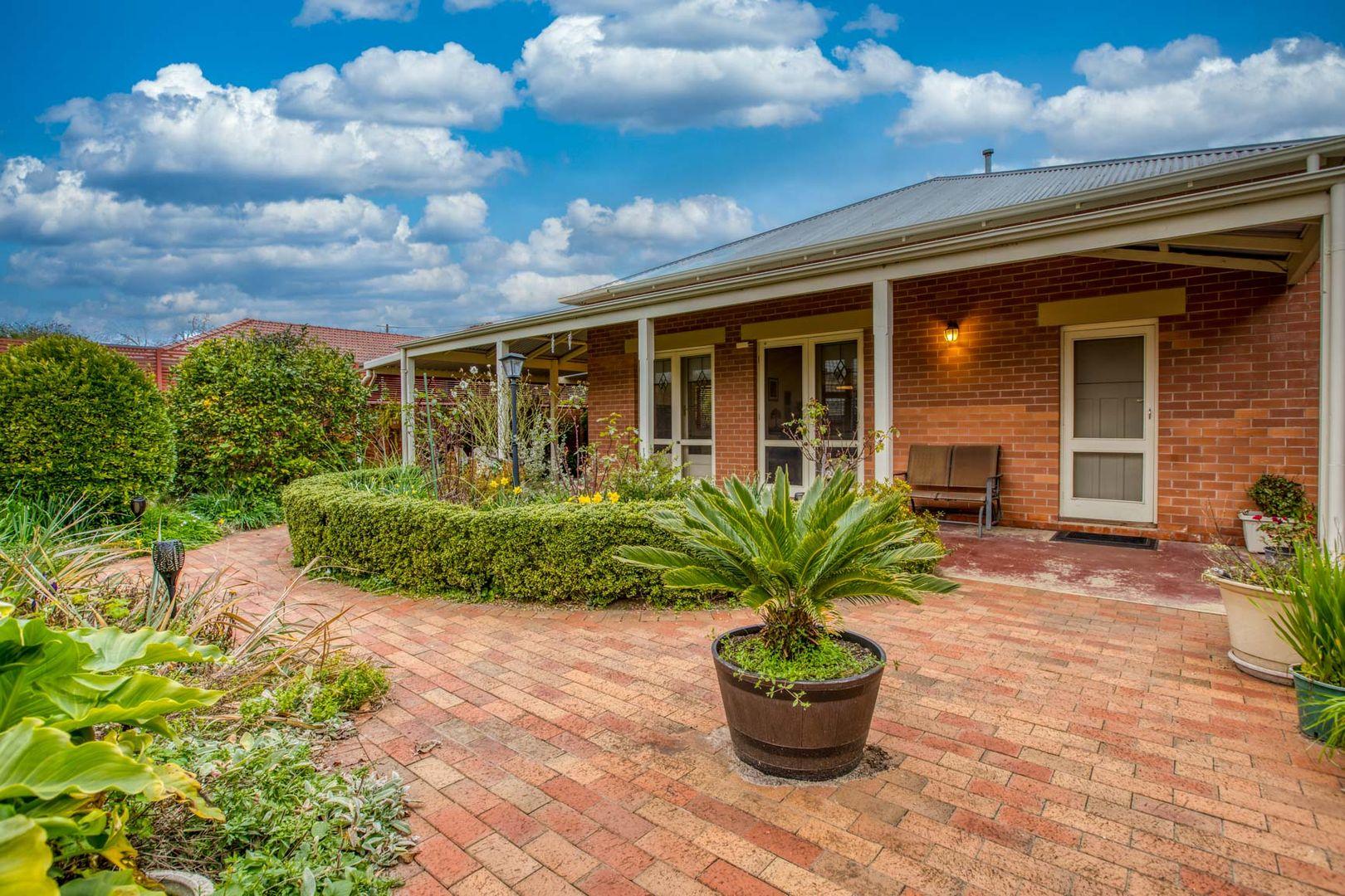 428 Guinea Street, Albury NSW 2640, Image 0