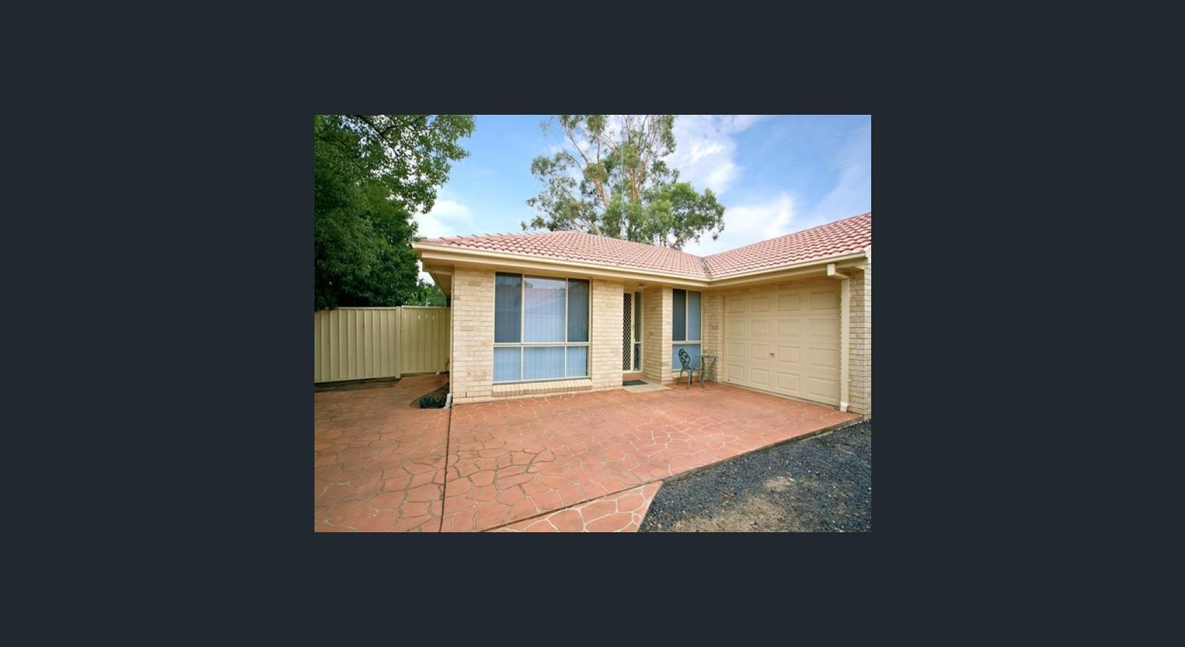 108b WOODRIFF Street, Penrith NSW 2750, Image 0