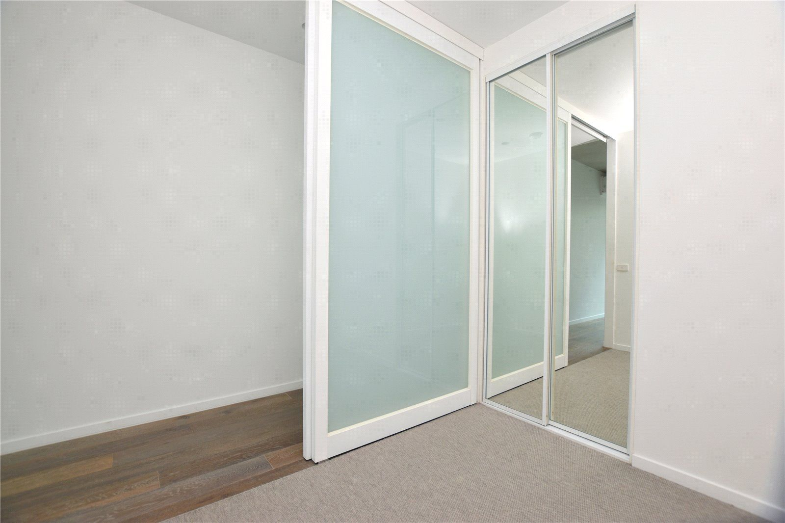 1201/315-321 Latrobe Street, Melbourne VIC 3000, Image 1