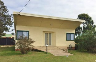 Picture of 2 John Rose Ave, Branxton NSW 2335