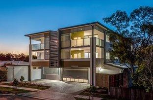 Picture of 7/48 Jerrold Street, Sherwood QLD 4075