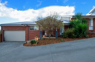 Picture of 10/37 Little Yarra Road, Yarra Junction VIC 3797