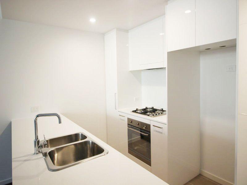 a906/1B Pearl Street, Hurstville NSW 2220, Image 2