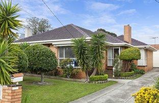 Picture of 52 Allandale Road, Mentone VIC 3194