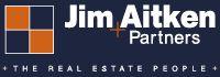 Jim Aitken & Partners Glenmore Park
