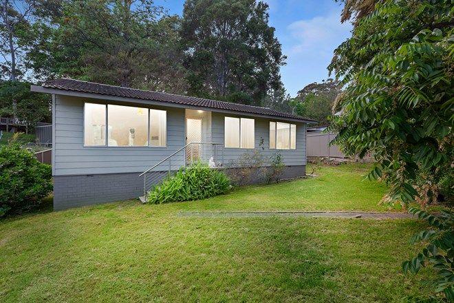Picture of 84 Jonathan Street, ELEEBANA NSW 2282