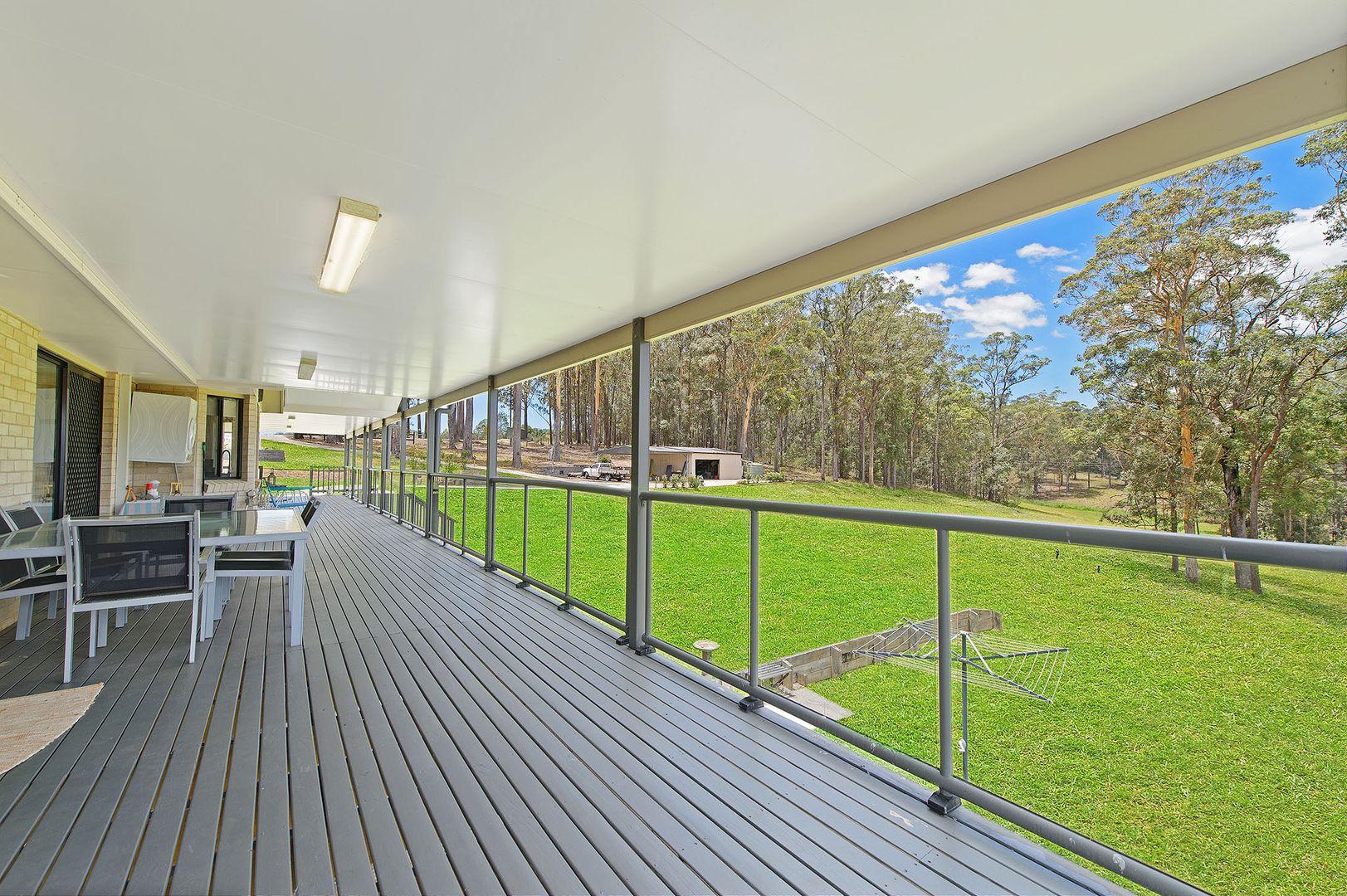 5 Fenton Drive, King Creek NSW 2446, Image 0