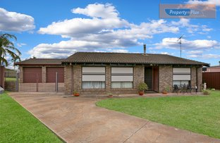 Picture of 17 Kala Circuit, St Clair NSW 2759