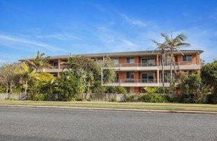 Picture of 9/21 Beach Raod, Hawks Nest NSW 2324