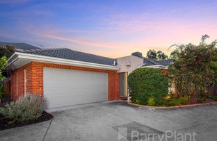 Picture of 6/91 Jenola  Parade, Wantirna South VIC 3152