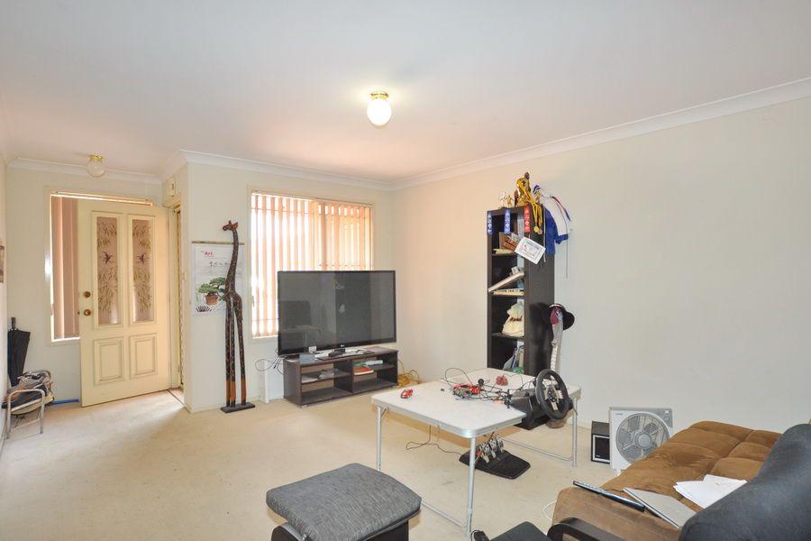 2/65 Keeler St, Carlingford NSW 2118, Image 1
