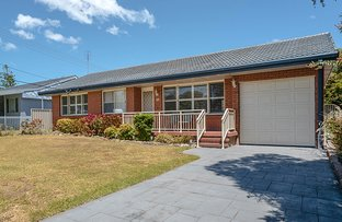 Picture of 20 Park Drive, Eleebana NSW 2282