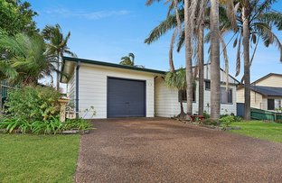 Picture of 13 Cobbin Parade, Belmont NSW 2280