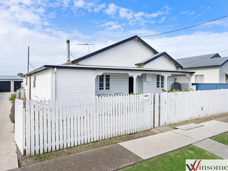 13 Tozer Street, West Kempsey NSW 2440, Image 1