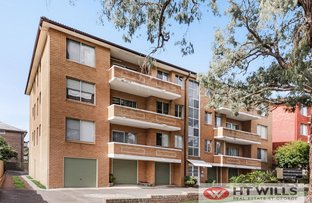Picture of 8/32 Guinea Street, Kogarah NSW 2217